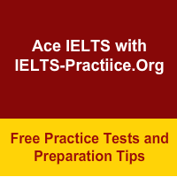Ielts essay on vocational training
